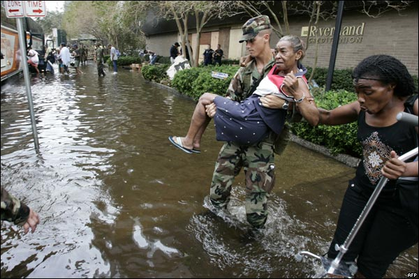 disasters of hurricane katrina A katrina lexicon how we talk about a disasters, which by definition here i examine the lexicon of hurricane katrina during its first ten years as a.