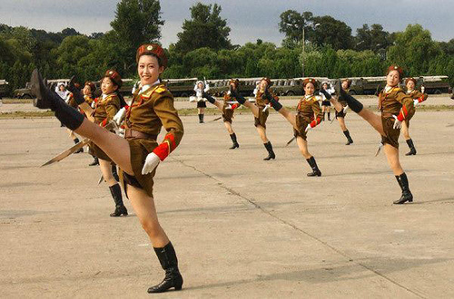 North-Korea-11.jpg